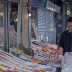 marché Nijo Ichiba Sapporo (9)