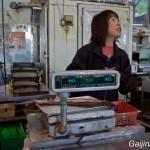 Hashidate Ishikawa (11)