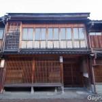Higashi Chaya Kanazawa (11)