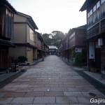 Higashi Chaya Kanazawa (15)