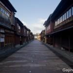 Higashi Chaya Kanazawa (4)