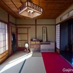Kaikaro Ochaya Kanazawa (5)