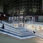 Kanazawa Station (3)