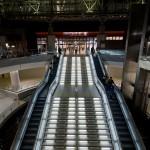 Kanazawa Station (4)