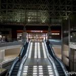Kanazawa Station (5)