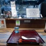 Ouak Ramen Halal Shinjuku Tokyo  (3)