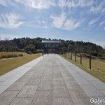 Ushiku Daibutsu le plus grand bouddha du monde (20)