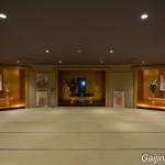 Ushiku Daibutsu le plus grand bouddha du monde (23)