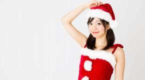 Noël au Japon, bien loin de nos standards