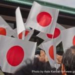 discours de l'empereur du Japon Akihito (7)