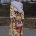Seijin no hi 2016 (10)