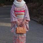 Seijin no hi 2016 (14)