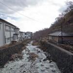 Shika no yu onsen nasu (9)