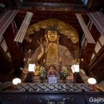 shoho-ji grand bouddha de gifu (10)