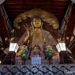 shoho-ji grand bouddha de gifu (11)