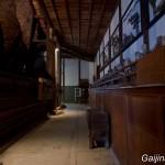 shoho-ji grand bouddha de gifu (12)