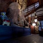 shoho-ji grand bouddha de gifu (13)