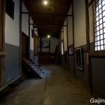 shoho-ji grand bouddha de gifu (4)
