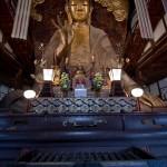 shoho-ji grand bouddha de gifu (5)
