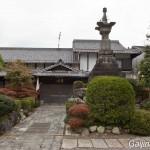 shoho-ji grand bouddha de gifu (6)