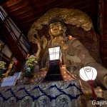shoho-ji grand bouddha de gifu (7)