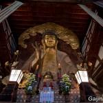 shoho-ji grand bouddha de gifu (8)