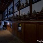 shoho-ji grand bouddha de gifu (9)