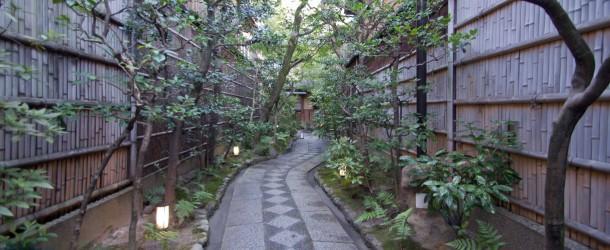 Golden route au Japon, de Tokyo à Osaka