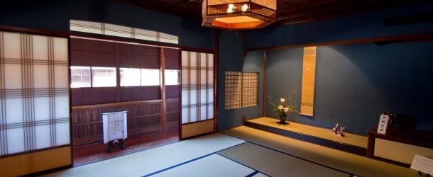 6 Ryokan à Tokyo, pour une pleine expérience japonaise