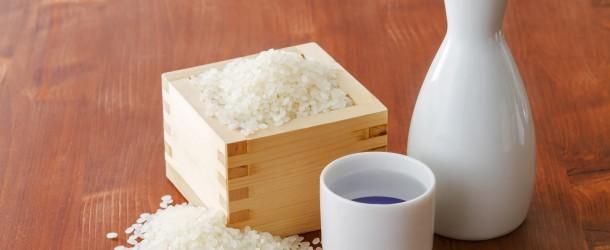 Sake japonais, l'alcool de l'archipel