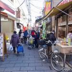 Sunamachi Ginza Tokyo (9)