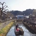 Sur la route du Sake à Chiba (11)