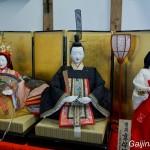 Sur la route du Sake à Chiba (23)