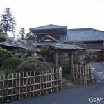 Sur la route du Sake à Chiba (26)