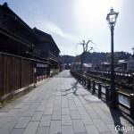 Sur la route du Sake à Chiba (8)