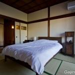 location maison Japon vivre le Japon (1)