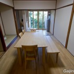 location maison Japon vivre le Japon (14)