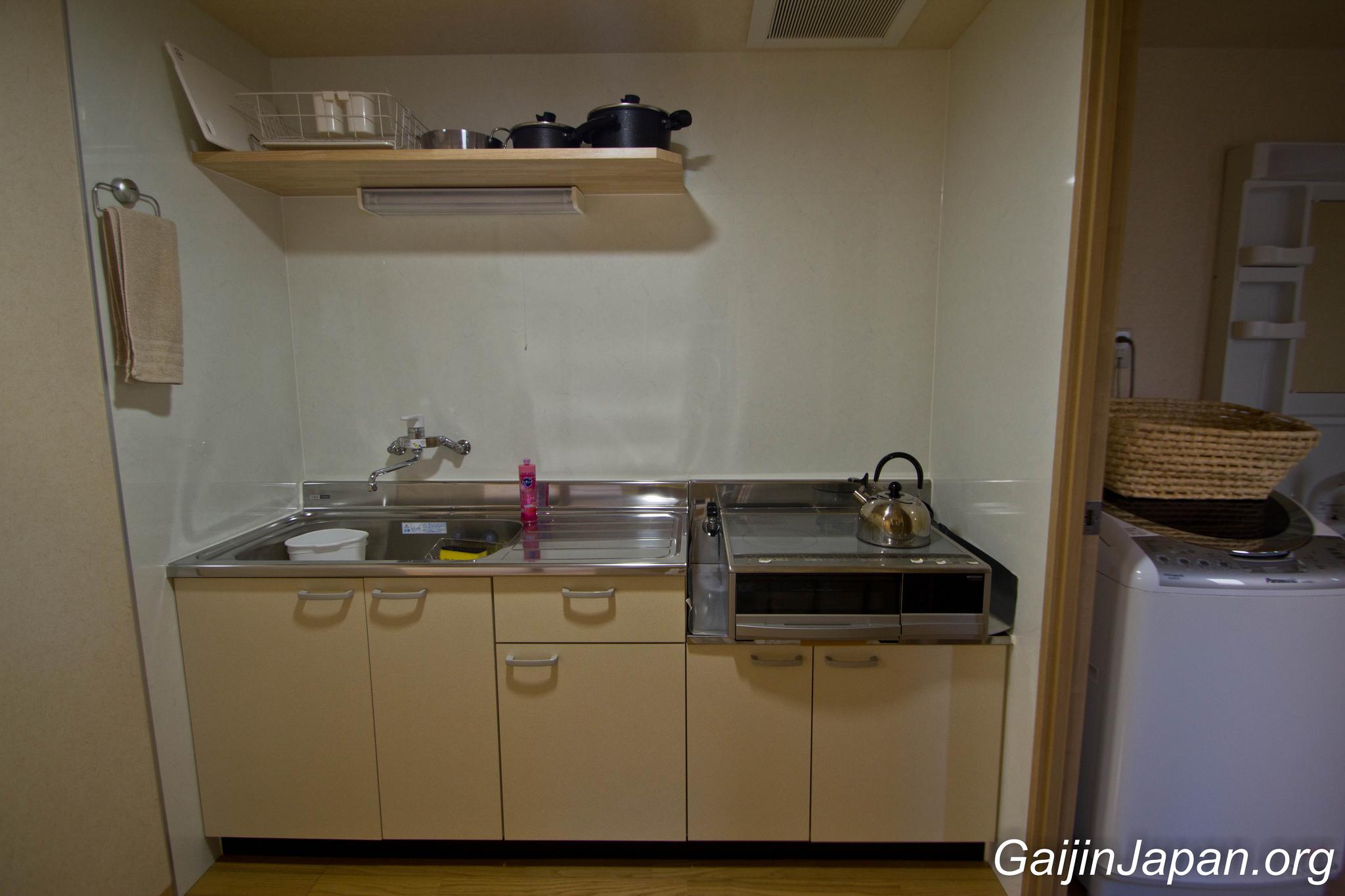 Location de maison au japon pour votre voyage, avec vivre le japon ...