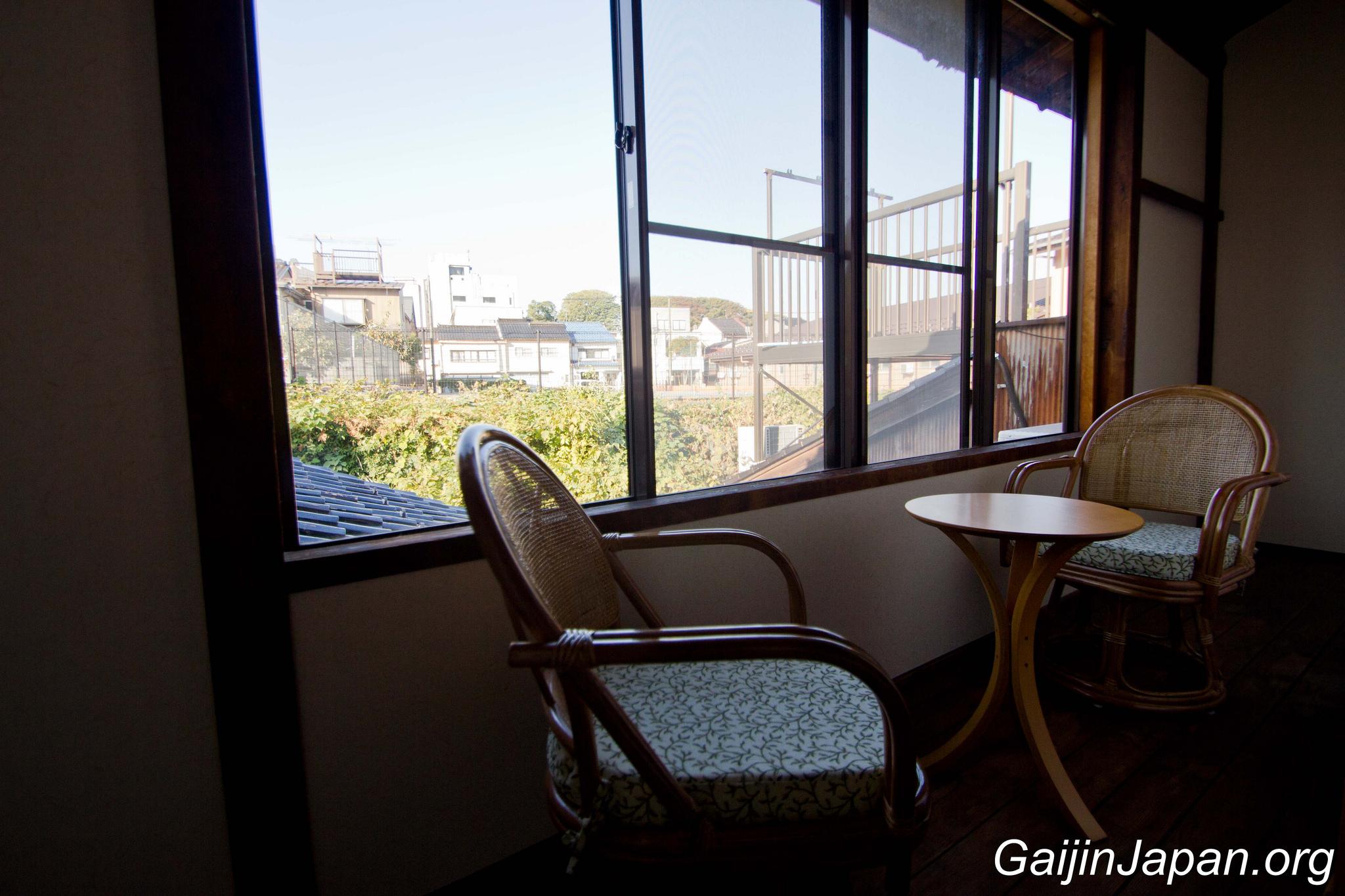 maison au japon elegant le japon simplela maison japonaise with maison au japon elegant maison. Black Bedroom Furniture Sets. Home Design Ideas