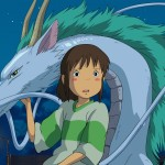Haku Dragon