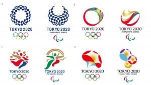 Logo-Tokyo-2020-sélection