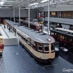 SCMAGLEV and Railway Park Nagoya (10)