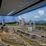 SCMAGLEV and Railway Park Nagoya (11)