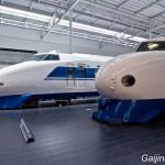 SCMAGLEV and Railway Park Nagoya (13)