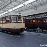 SCMAGLEV and Railway Park Nagoya (14)