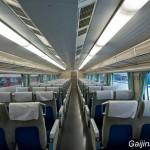 SCMAGLEV and Railway Park Nagoya (15)