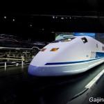 SCMAGLEV and Railway Park Nagoya (16)