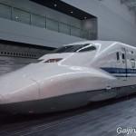 SCMAGLEV and Railway Park Nagoya (17)