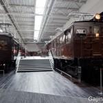 SCMAGLEV and Railway Park Nagoya (18)