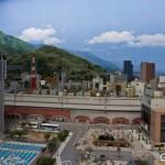 SCMAGLEV and Railway Park Nagoya (2)